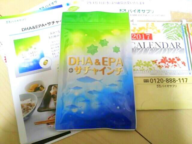 f:id:sayashi:20170303212717j:plain