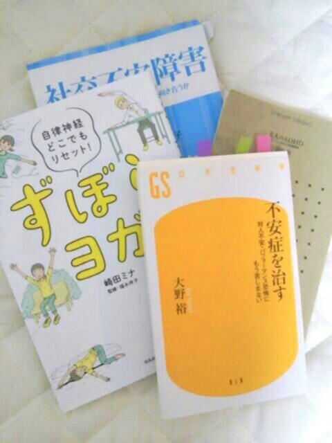 f:id:sayashi:20170514150026j:plain