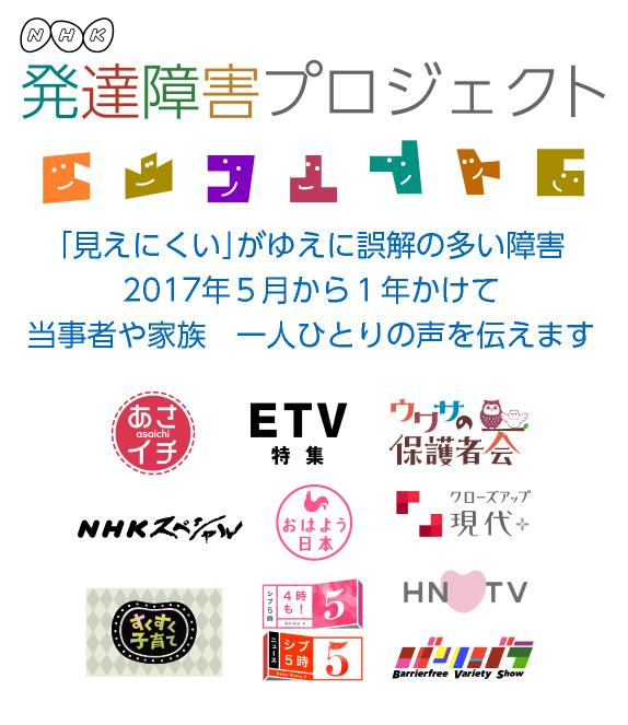 f:id:sayashi:20170529211832j:plain