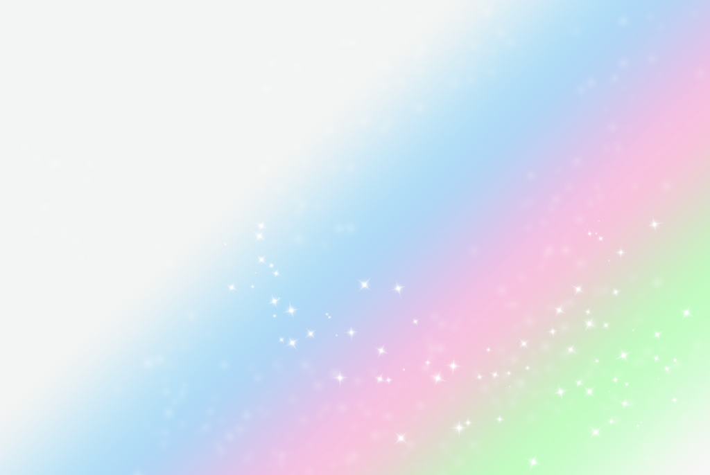 f:id:sayashi:20180527195629p:plain