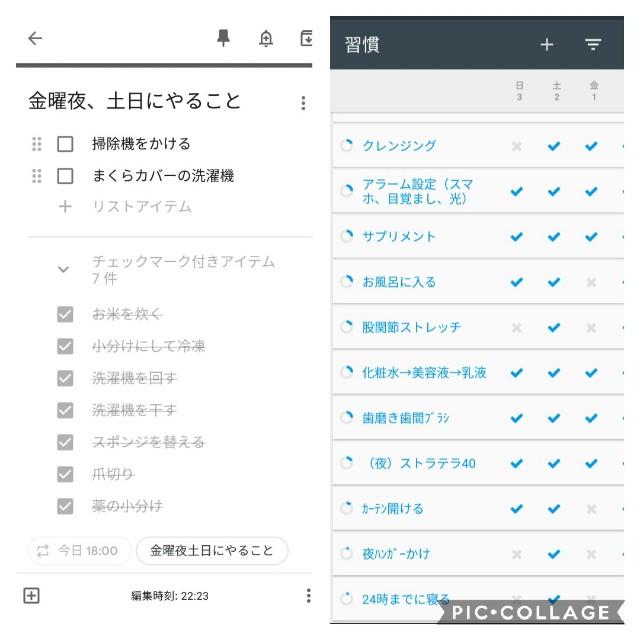 f:id:sayashi:20190203222803j:image