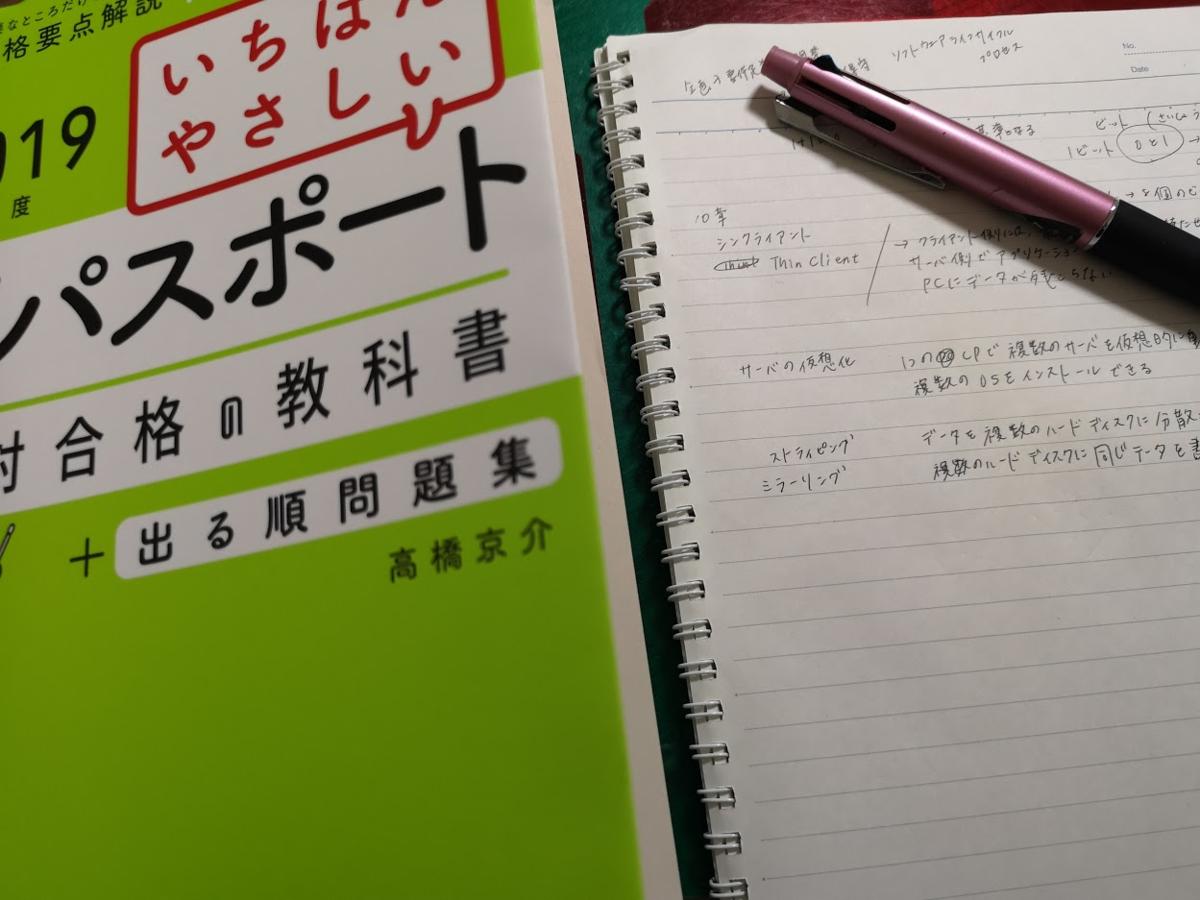 f:id:sayashi:20190709233750p:plain