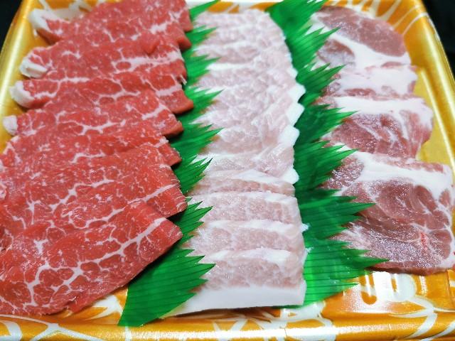 f:id:sayashi:20201226022108j:image