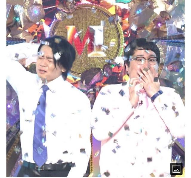 f:id:sayashi:20201230190155j:image