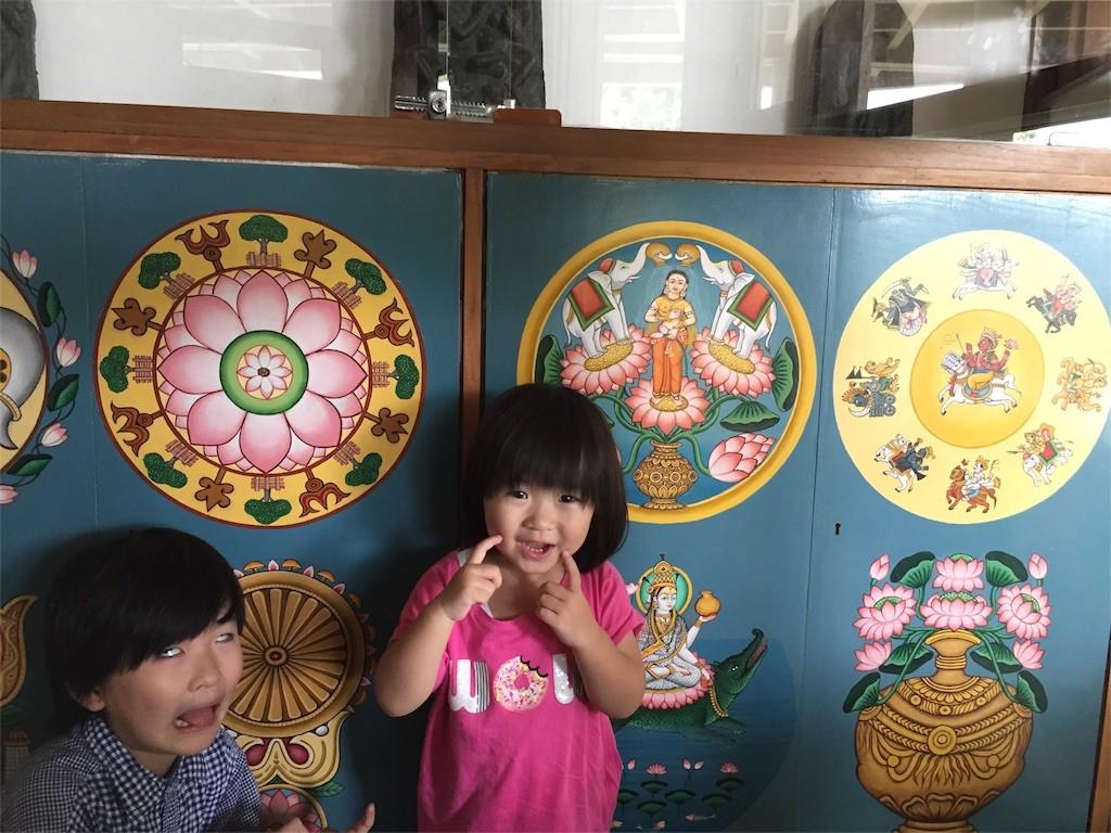 f:id:sayashiyashi:20160809003935j:image