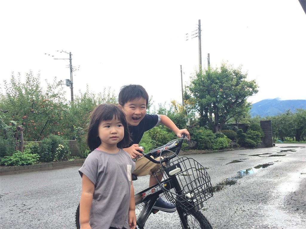 f:id:sayashiyashi:20160822103403j:image