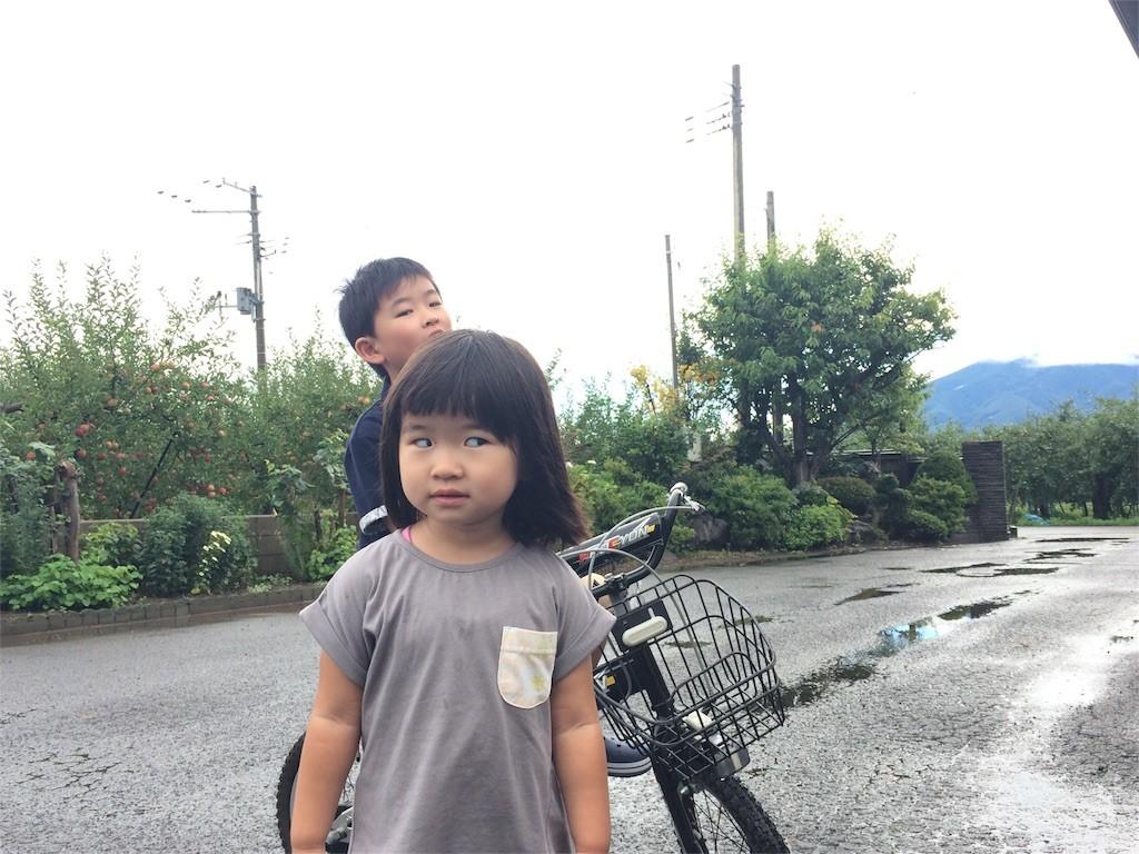 f:id:sayashiyashi:20160822103620j:image