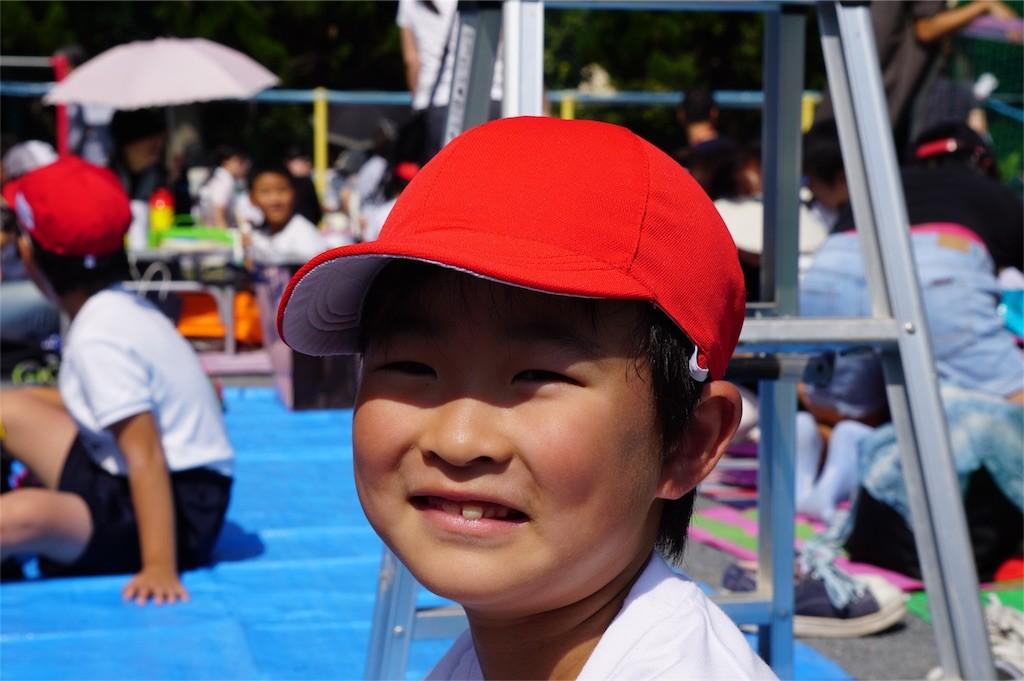 f:id:sayashiyashi:20161008144018j:image