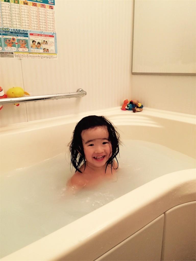 f:id:sayashiyashi:20161107214120j:image