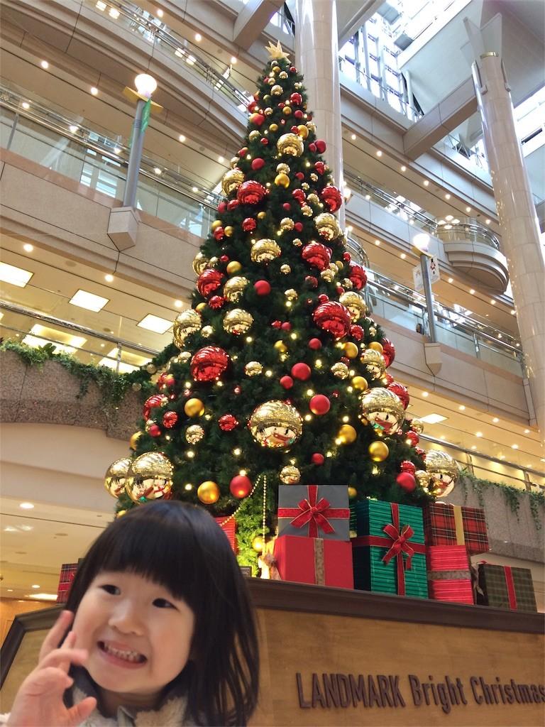 f:id:sayashiyashi:20161115010051j:image
