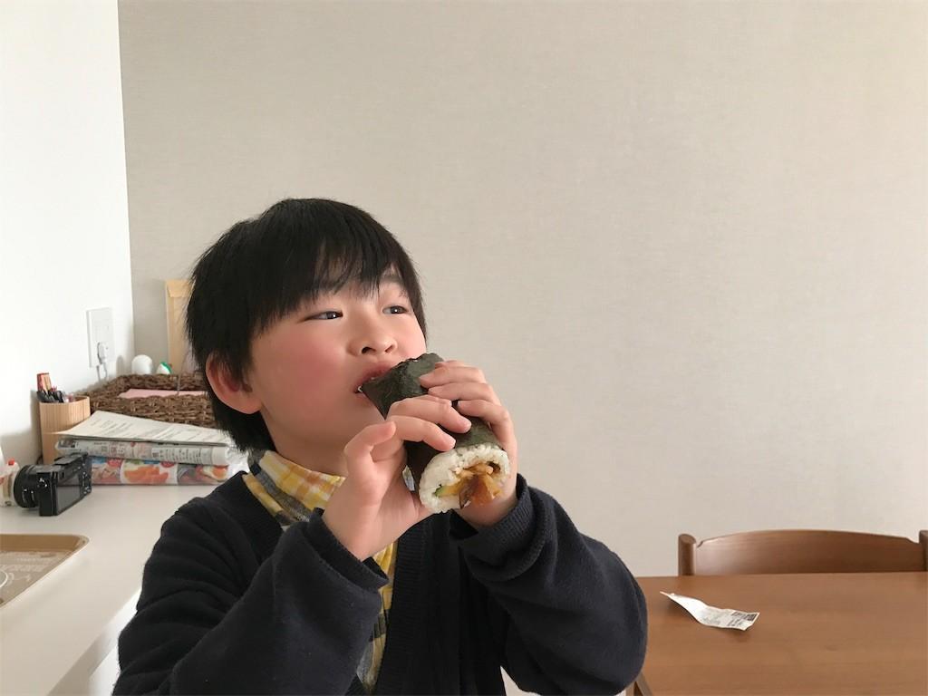 f:id:sayashiyashi:20170203185713j:image