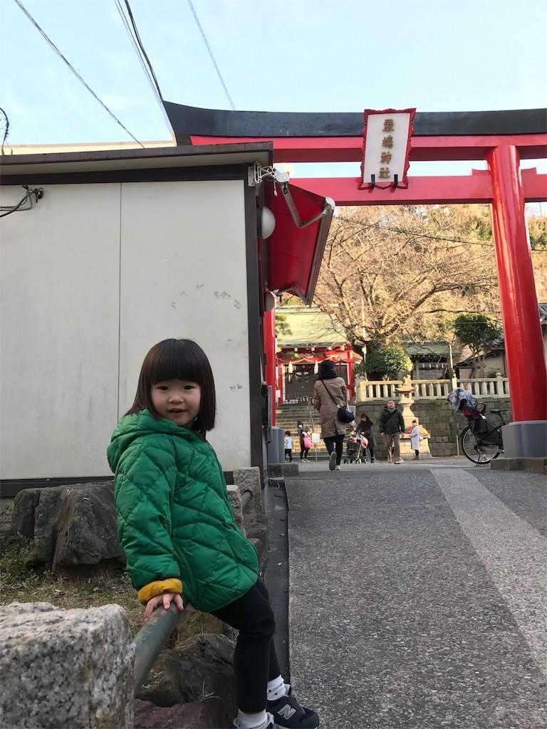 f:id:sayashiyashi:20170305131732j:image