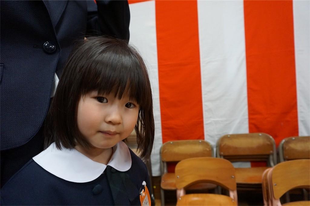 f:id:sayashiyashi:20170408231208j:image