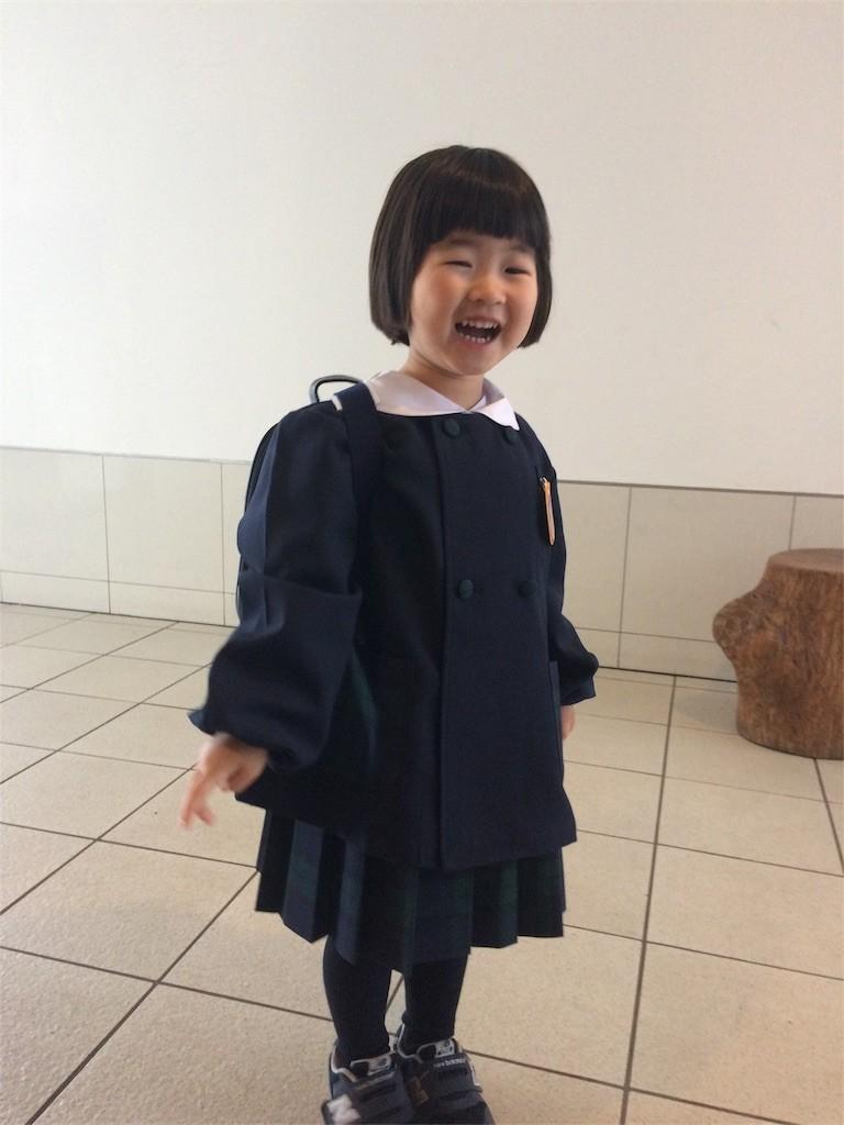 f:id:sayashiyashi:20170415115754j:image