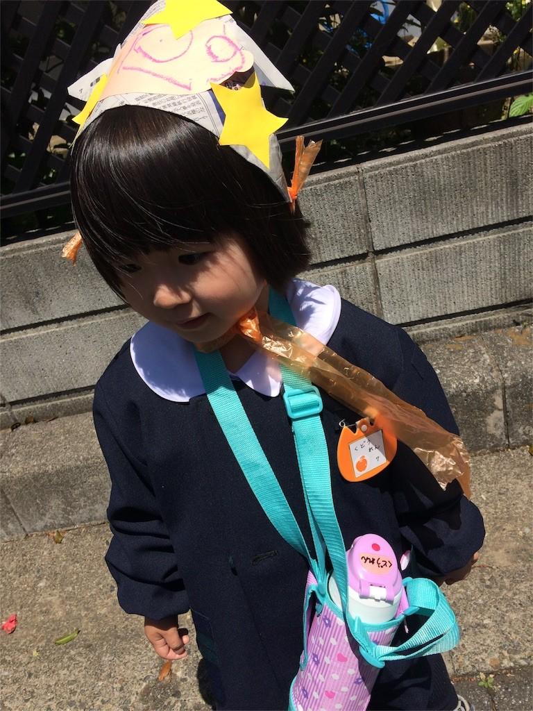 f:id:sayashiyashi:20170429065719j:image