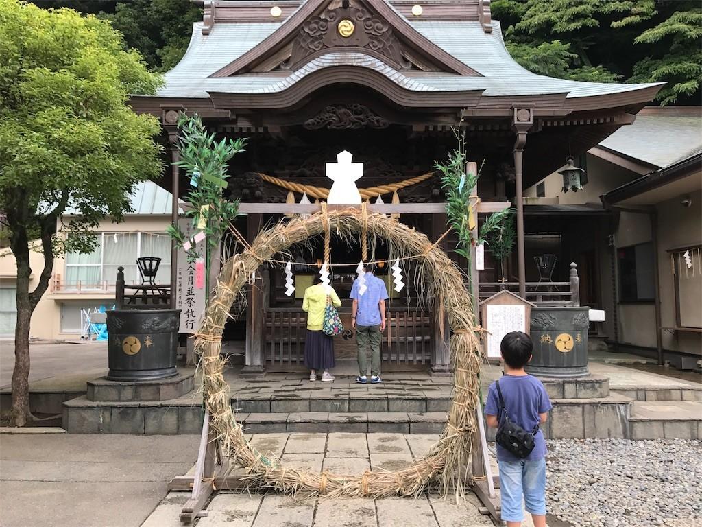 f:id:sayashiyashi:20170712093857j:image