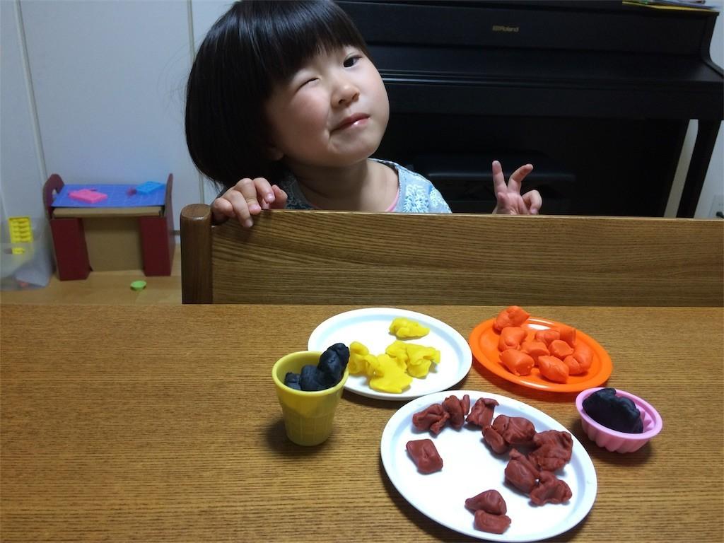 f:id:sayashiyashi:20170805131617j:image