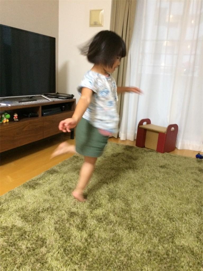 f:id:sayashiyashi:20170805133531j:image