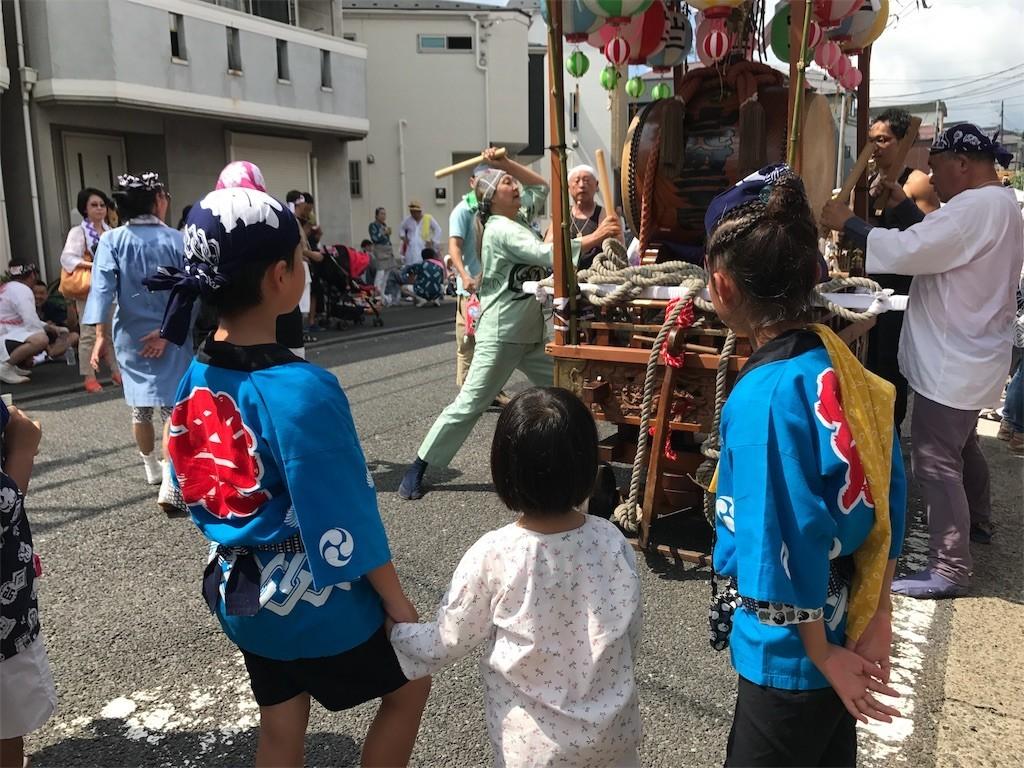f:id:sayashiyashi:20170809183847j:image