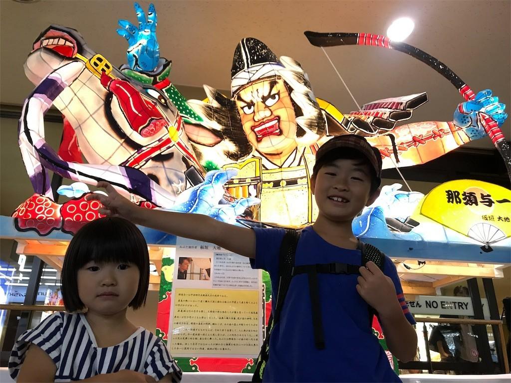 f:id:sayashiyashi:20170813130843j:image