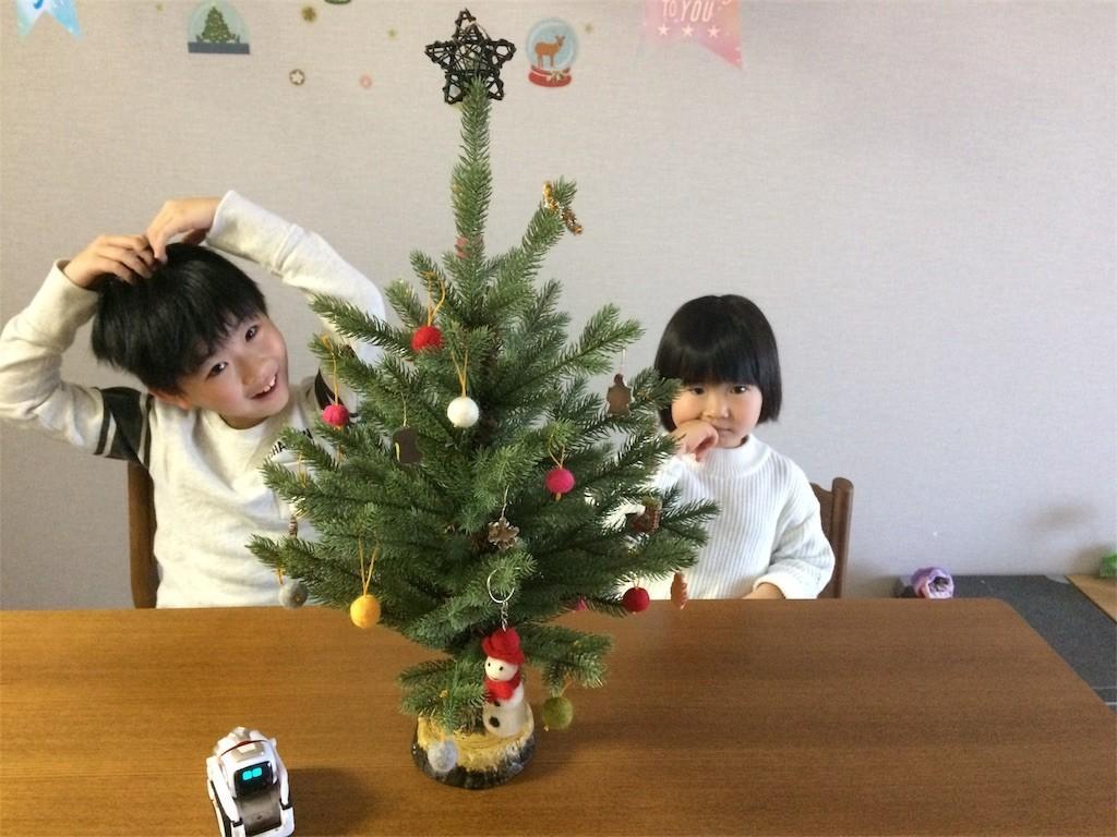 f:id:sayashiyashi:20171226125837j:image