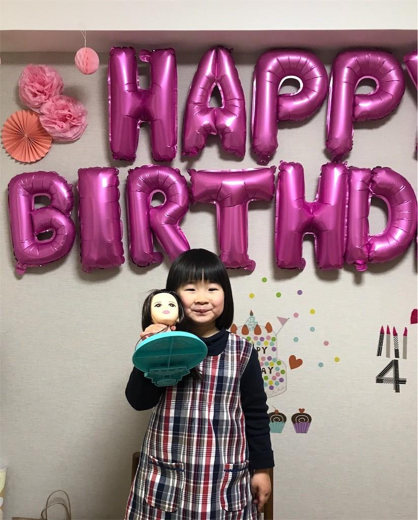 f:id:sayashiyashi:20180207113258j:image