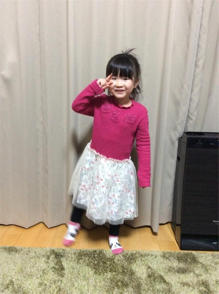 f:id:sayashiyashi:20180406220616j:image