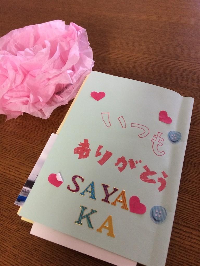 f:id:sayashiyashi:20180522165651j:image
