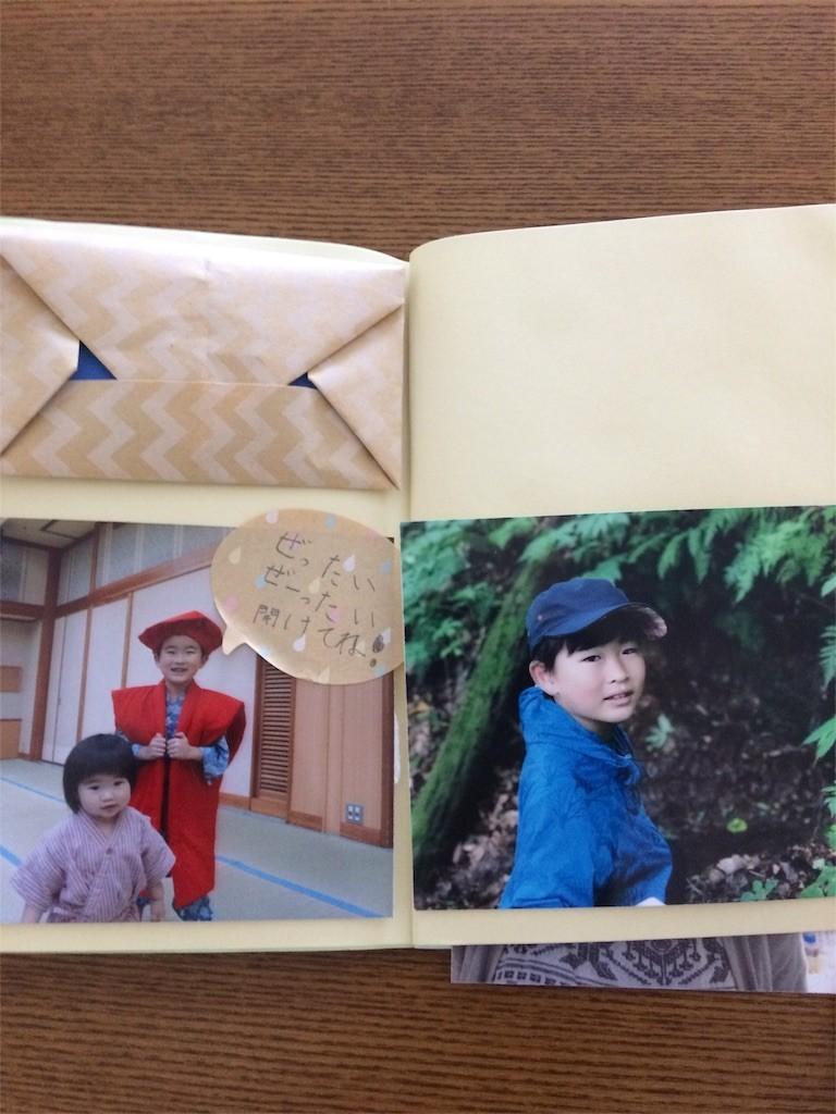f:id:sayashiyashi:20180522184609j:image