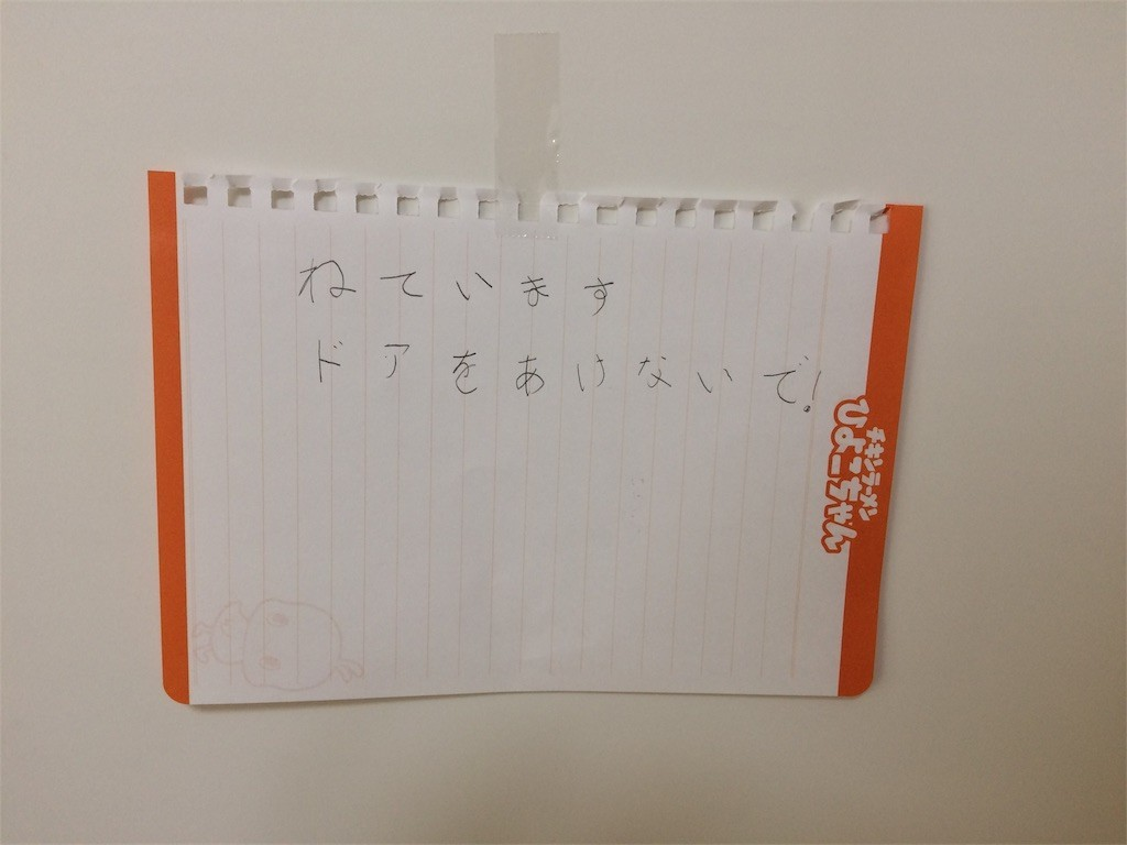 f:id:sayashiyashi:20180622134730j:image
