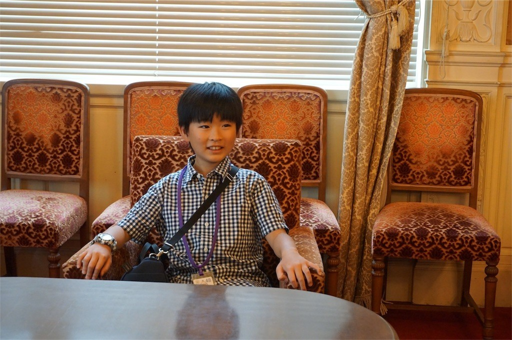 f:id:sayashiyashi:20180901165122j:image