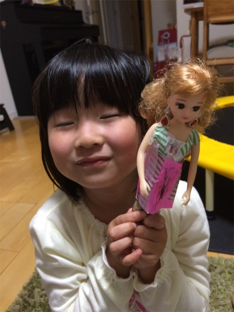 f:id:sayashiyashi:20181130110728j:image