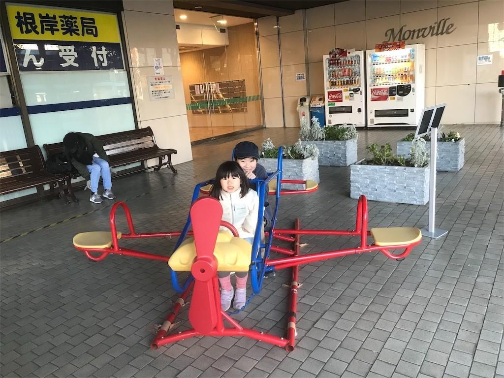 f:id:sayashiyashi:20190131061523j:image
