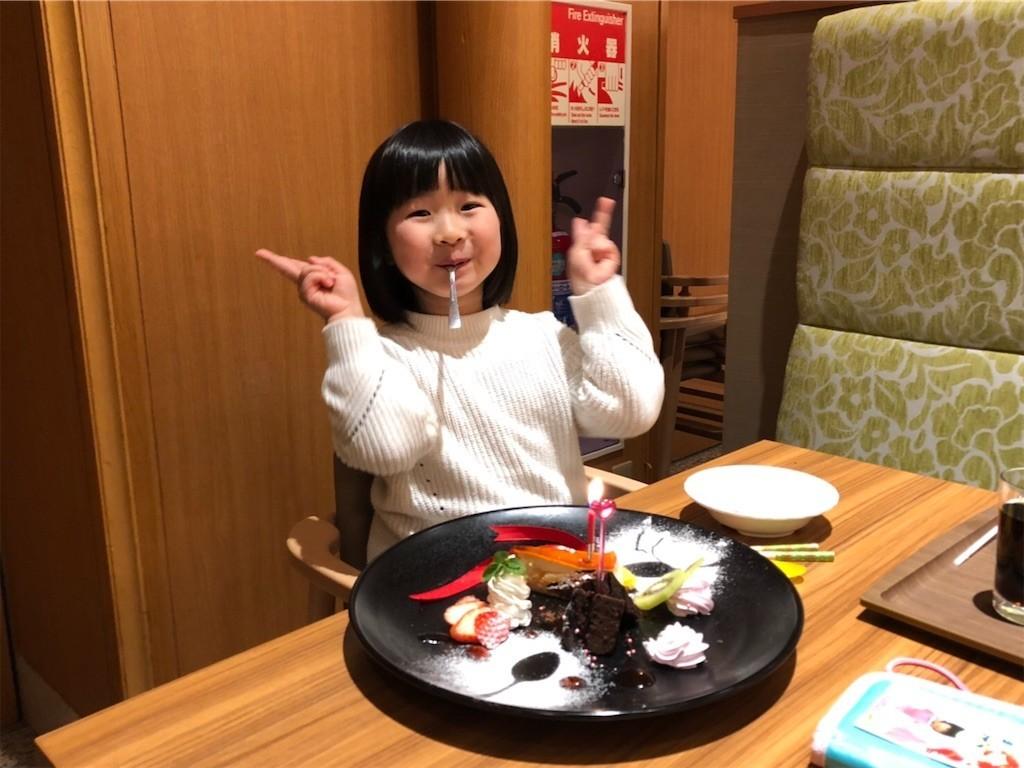 f:id:sayashiyashi:20190212000114j:image