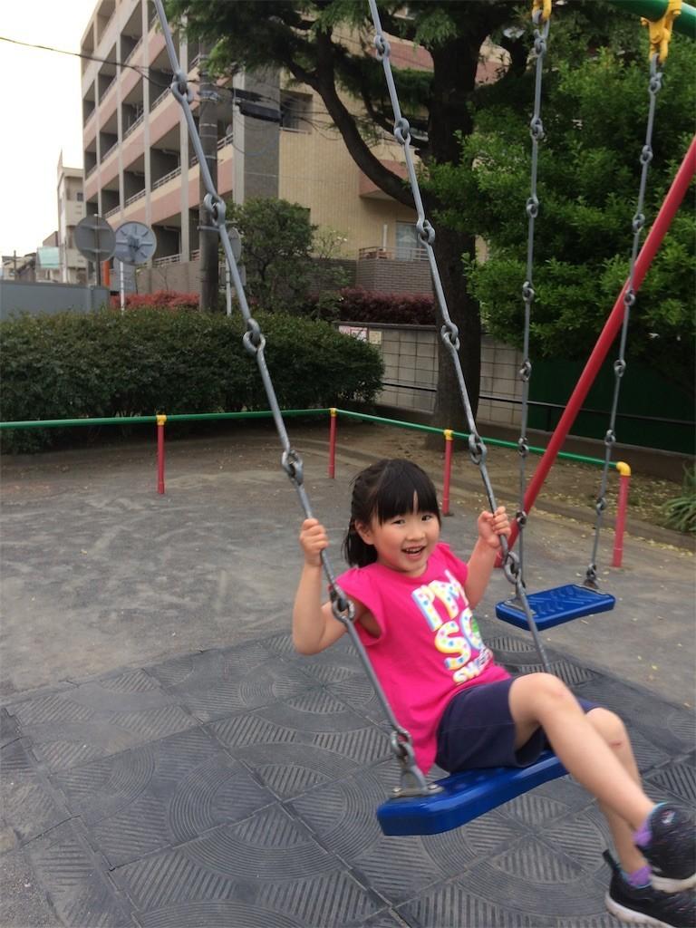 f:id:sayashiyashi:20190422130223j:image
