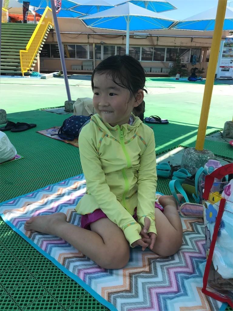 f:id:sayashiyashi:20190828144119j:image