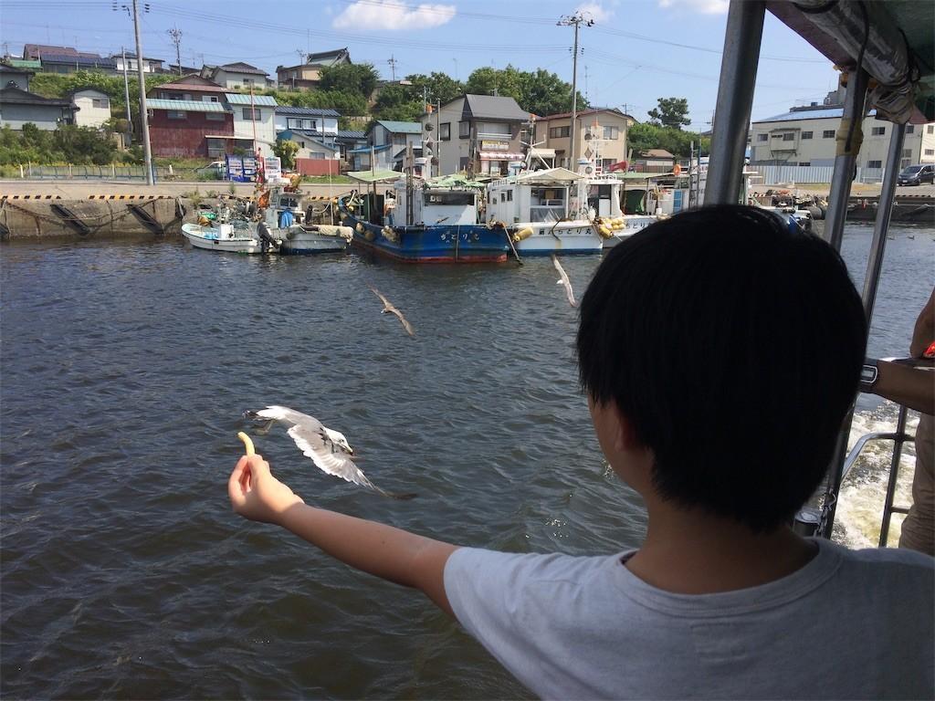 f:id:sayashiyashi:20190828144456j:image