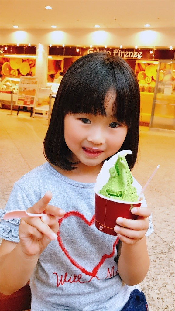 f:id:sayashiyashi:20190912223617j:image