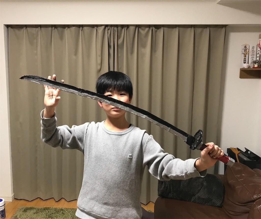 f:id:sayashiyashi:20200114164845j:image