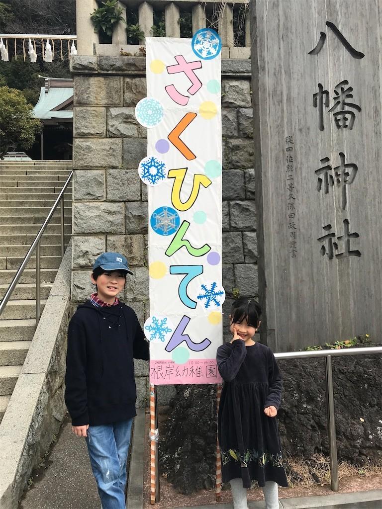 f:id:sayashiyashi:20200308223055j:image
