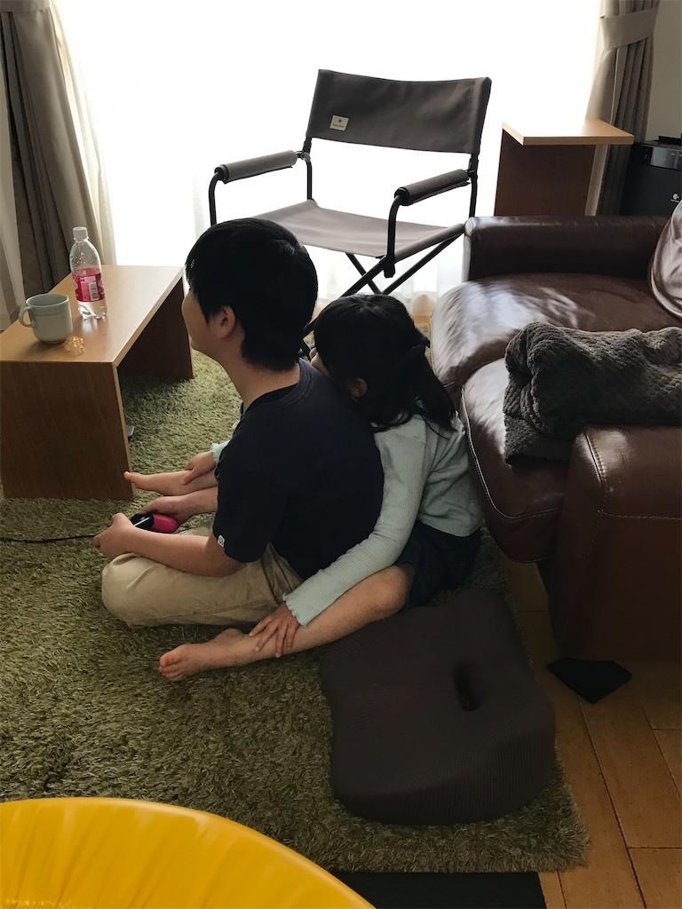 f:id:sayashiyashi:20200408031902j:image