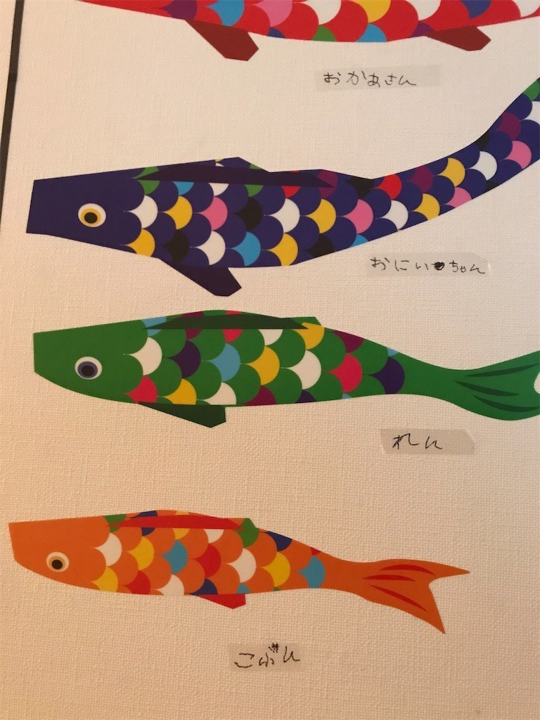 f:id:sayashiyashi:20200418192007j:image