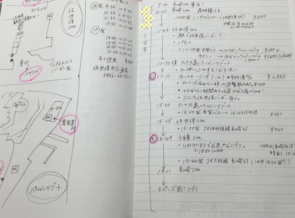 f:id:sayatamabon:20161109203239j:plain