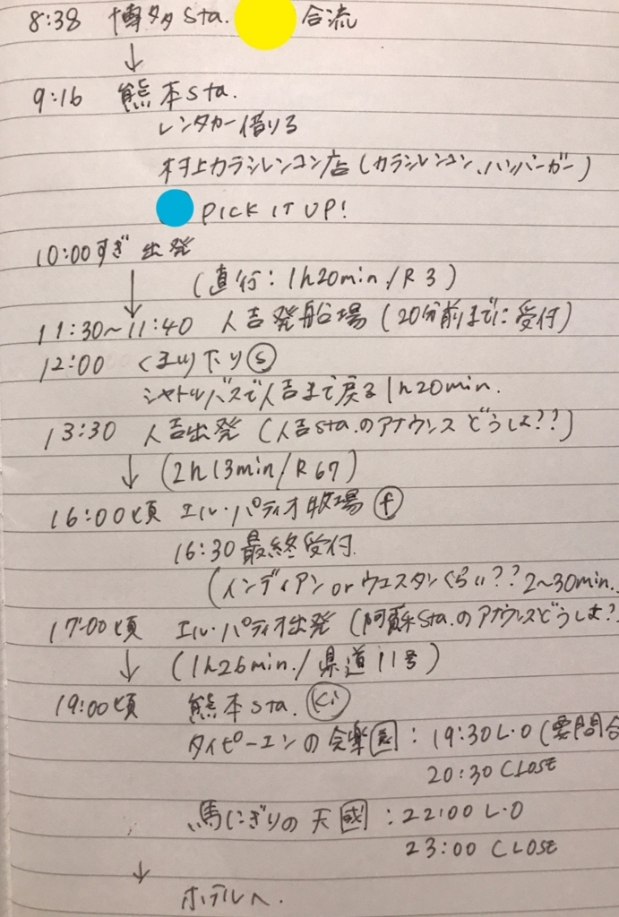 f:id:sayatamabon:20170927122527j:plain