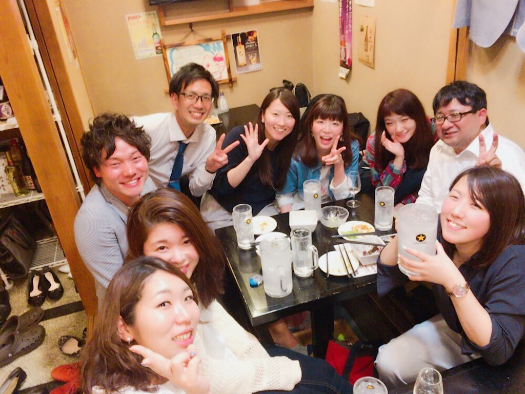 f:id:sayo-hoshi:20170522081738j:image