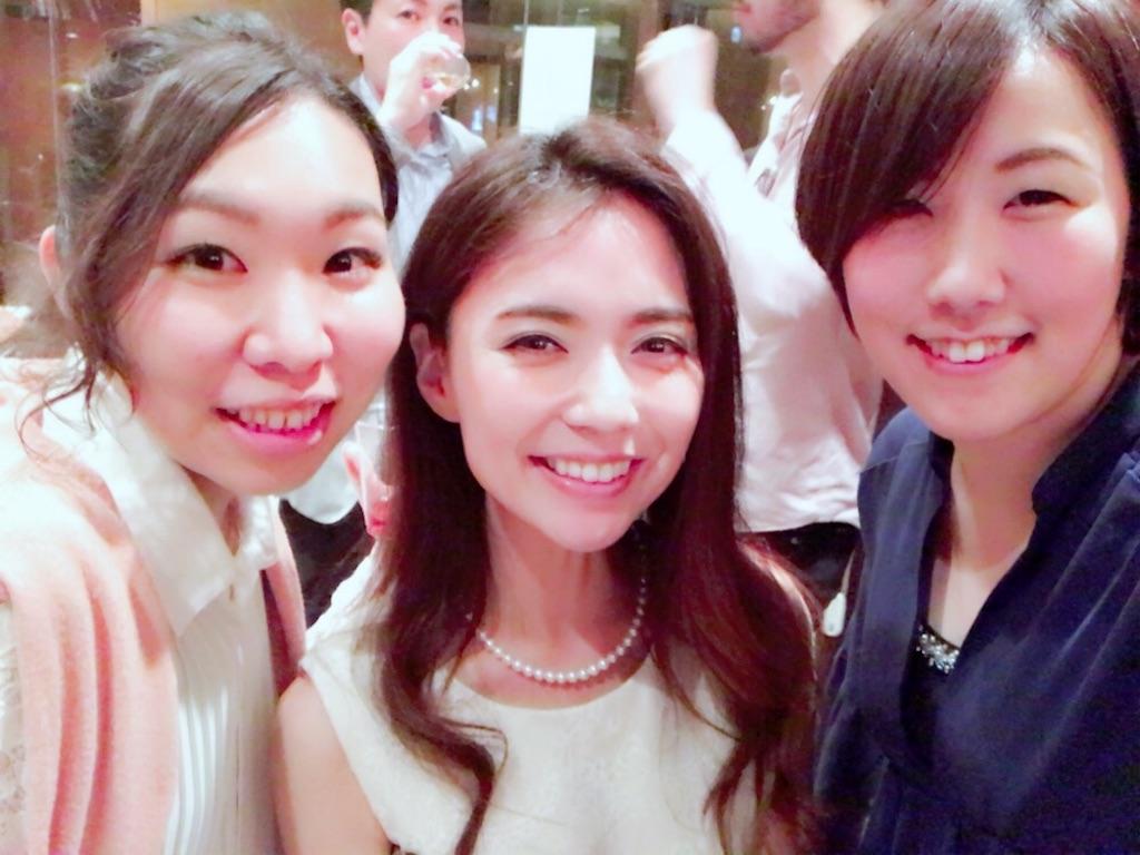 f:id:sayo-hoshi:20170522183104j:image