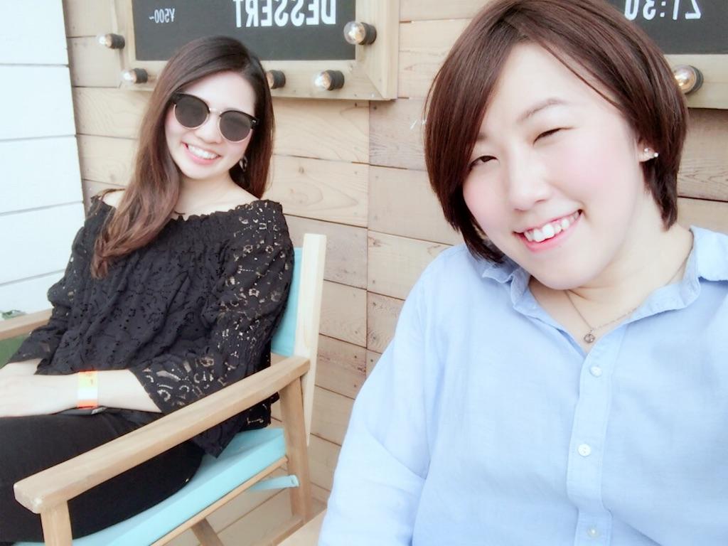f:id:sayo-hoshi:20170614181004j:image