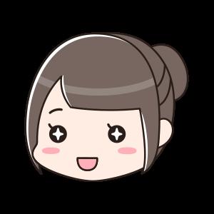 f:id:sayoMAMA:20190618222440p:plain