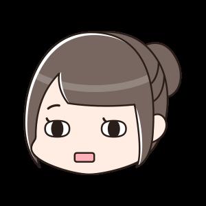 f:id:sayoMAMA:20190619100252p:plain