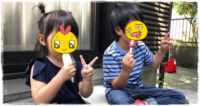 f:id:sayoMAMA:20190621091724j:plain